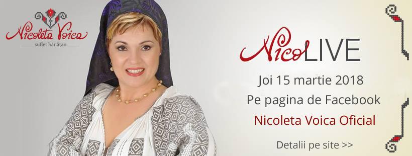 15 Martie Image: Nicoleta Voica