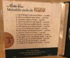 cd-nicoleta-voica-2